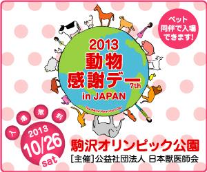 dobutsu2013-banner_a.jpg