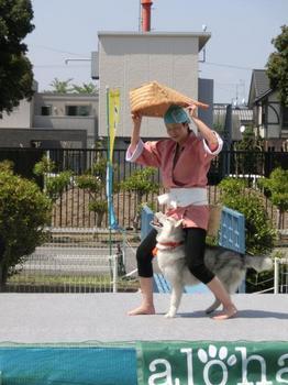 kakegawa140511+025_.jpg